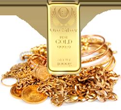 8e47fcd16d94 COMPRO ORO - COMPRO ORO SILVER - Compra venta de oro y plata